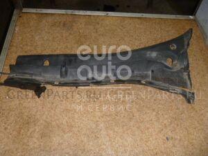 Решетка на Mazda MAZDA 3 (BK) 2002-2009 BA6R507S0G