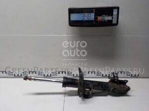 Амортизатор на Opel Astra H / Family 2004-2015 344155