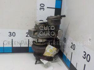 Турбокомпрессор на Volvo S60 2000-2009 8658096