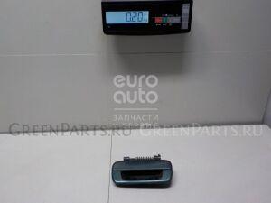Ручка двери на Peugeot 406 1995-1999 9101H5