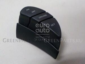 Кнопка на Chrysler sebring/dodge stratus 2001-2007 4760353AD