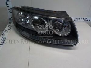 Фара на Hyundai Santa FE (CM) 2006-2012 921022B070