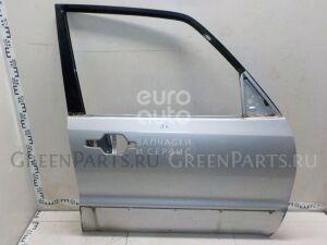 Дверь на Mitsubishi pajero/montero iii (v6, v7) 2000-2006 MR555448