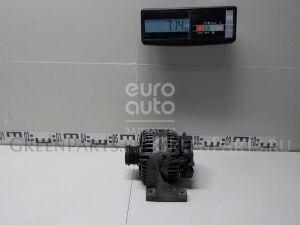 Генератор на Volvo XC90 2002-2015 30658085