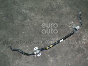 Стабилизатор на Fiat 500l 2012- 51901877