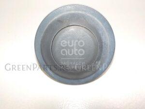 Кнопка на Citroen jumper 250 2006- 872830