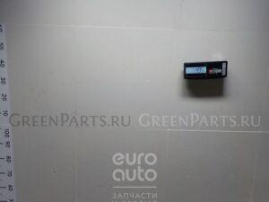 Балка подмоторная на Renault Laguna III 2008-2015 544F00002R