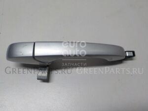 Ручка двери на Chrysler 300C 2004-2010 WC83TZZAD