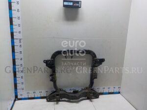 Балка подмоторная на Opel Meriva 2003-2010 0302063