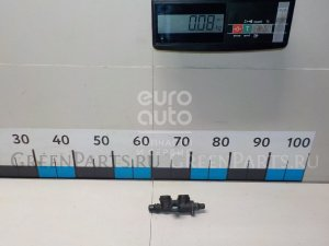 Термостат на Bmw X5 E53 2000-2007 17107559966