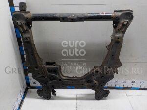 Балка подмоторная на Honda CR-V 2007-2012 50200SWYE02