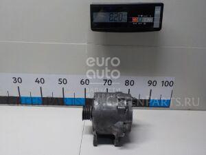 Генератор на Audi a8 [4e] 2003-2010 077903015Q