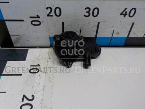 Термостат на VW Touareg 2002-2010 059121111N