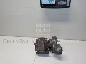 Турбокомпрессор на Mercedes Benz W140 1991-1999 0000900980