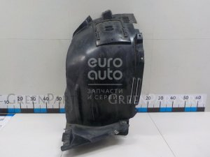 Локер на Mercedes Benz gl-class x166 (gl/gls) 2012- 1668802605