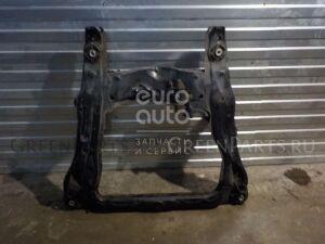 Балка подмоторная на Honda accord viii 2008-2015 50200TL3E21