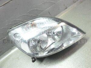 Фара на Renault Scenic 1999-2003 551-1135R-LDEM1