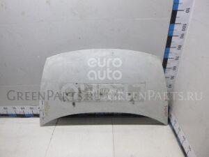 Капот на Citroen C3 2002-2009 7901K6