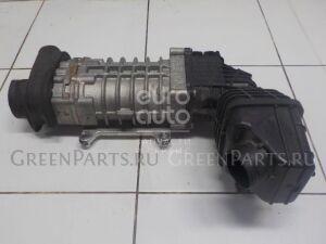 Турбокомпрессор на VW scirocco 2008-2017 03C145601E