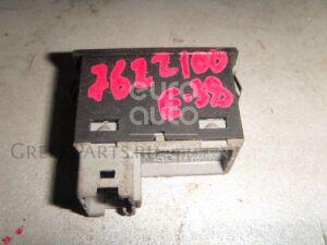 Кнопка на Bmw 7-СЕРИЯ E38 1994-2001 61318352253