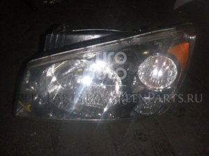 Фара на Kia Cerato 2004-2008 921012F120