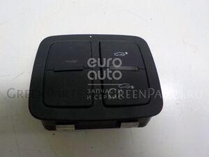 Кнопка на Audi Q7 [4L] 2005-2015 4L0959511B5PR