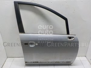 Дверь на Kia Carens 2006-2012 760041D010