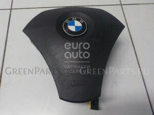 Подушка безопасности в рулевое колесо на Bmw 5-серия E60/E61 2003-2009 32346761380