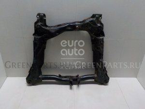 Балка подмоторная на Honda element 2003-2010 50200SCVA02