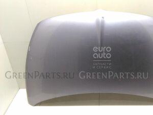 Капот на Mitsubishi grandis (na#) 2004-2010 5900A129