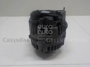 Генератор на VW PASSAT [B6] 2005-2010 03C903023D