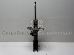 Амортизатор на Hyundai Santa FE (CM) 2006-2012 546602B200