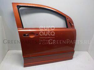 Дверь на Dodge Caliber 2006-2011 5074154AB