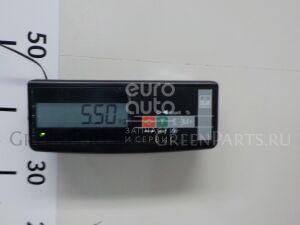 Турбокомпрессор на Mercedes Benz vito/viano-(639) 2003-2014 6460960599