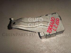 Реле на Toyota LAND CRUISER (100) 1998-2007 8974160390