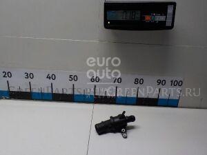 Термостат на Mercedes Benz w245 b-klasse 2005-2011 6402000415