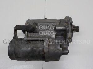 Стартер на Hyundai Santa FE (CM) 2006-2012 3610027010