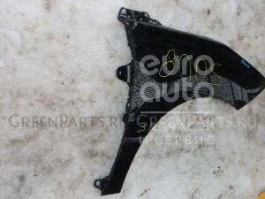 Крыло на Peugeot 5008 2009-2016 7841AF