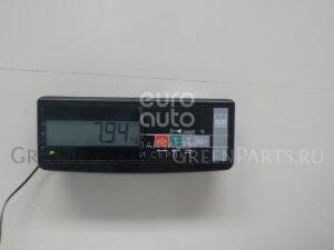 Турбокомпрессор на Skoda octavia (a5 1z-) 2004-2013 03G253014F