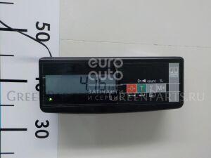 Турбокомпрессор на Mercedes Benz Vito (638) 1996-2003 6110960299