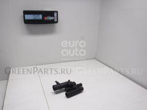 Термостат на Opel Vivaro 2001-2014 4404305