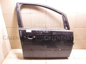 Дверь на Ford C-Max 2003-2010 1530174