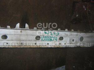 Усилитель бампера на Mercedes Benz W210 E-KLASSE 1995-2000 2106204986