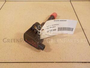 Катушка зажигания на Honda Civic 5D 2006-2012 30520RB0003