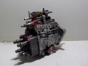 Тнвд на Audi 80/90 [B4] 1991-1994 028130109L