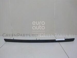 НАКЛАДКА ДВЕРИ БАГАЖНИКА на Ford Fusion 2002-2012 1384870