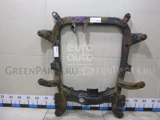 Балка подмоторная на Opel Astra G 1998-2005 302020