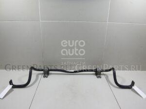 Стабилизатор на Renault fluence 2010-2017 546118440R