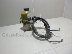Насос гидроусилителя на Opel Astra H / Family 2004-2015 93190229
