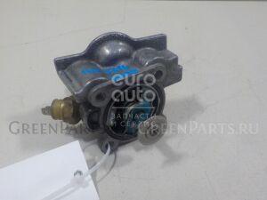 Термостат на Fiat Ducato 244 (+ЕЛАБУГА) 2002-2006 504017209